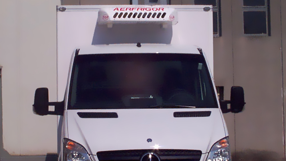 camioncino-top-1