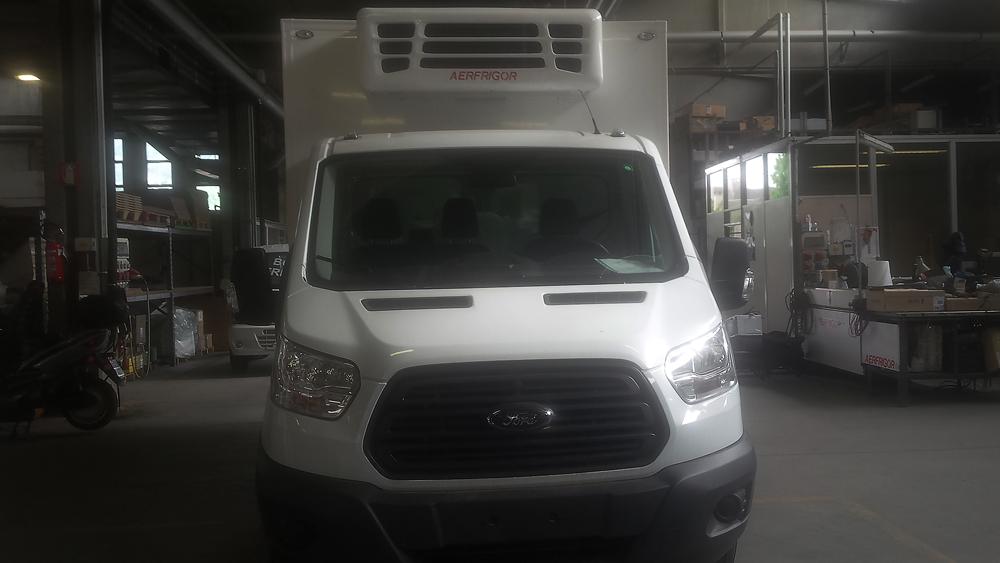 furgone-k500