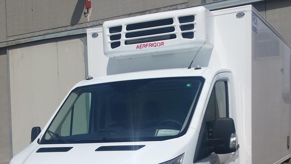 furgone-k500-2