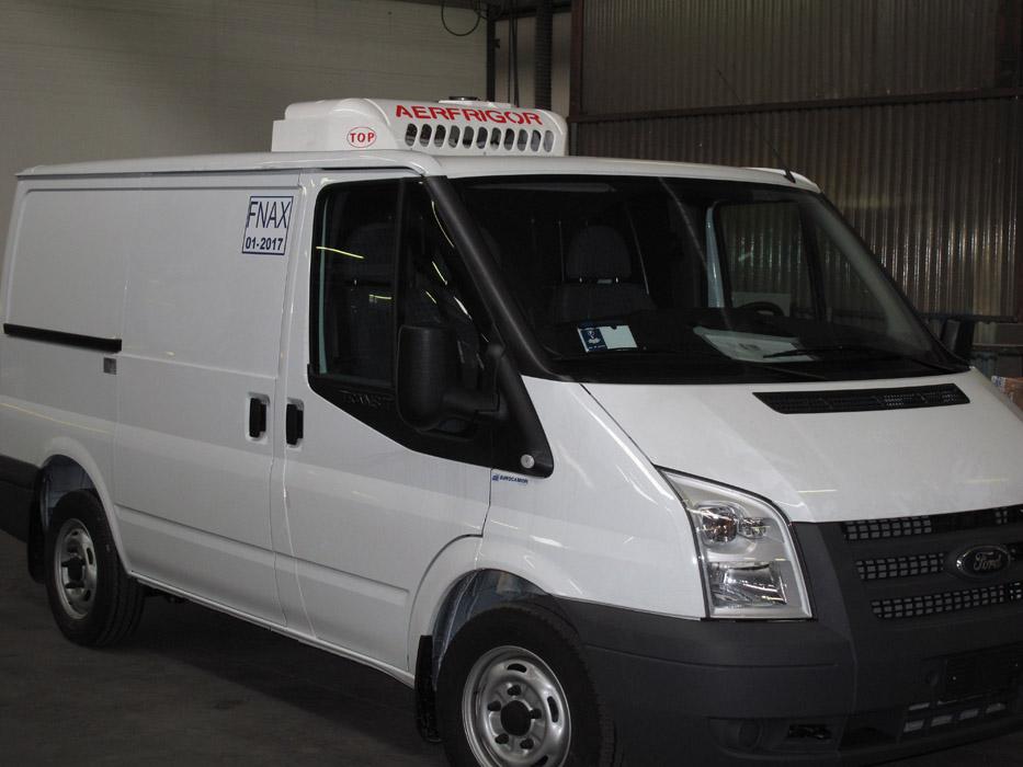 rev1-ford-IMG_1095